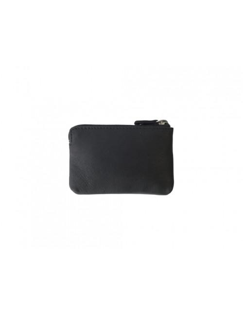Man's purse