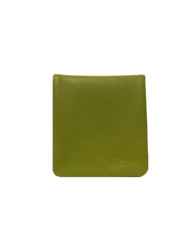 Unisex purse